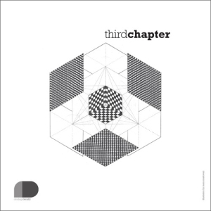 third-chapter