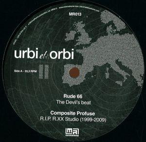 urbi 2 side